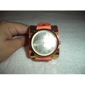 0f0d34a6ceb Relogio Bijoux Terner - Relógios De Pulso no Mercado Livre Brasil