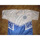 Camisa Do Exercito Brasileiro