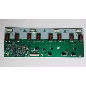 Placa Inverter Cce D32 T871029 24