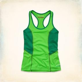 Camiseta Feminina Hollister Regata - Camisetas e Blusas para ... 4fc425de4f9