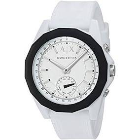 eac43b20bc8 Relogio Armani Exchange Ax 1139 - Joias e Relógios no Mercado Livre ...