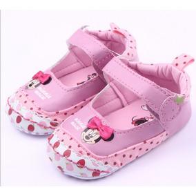 ff376d8c Zapatos Para Niños Hummer - Bebés en Mercado Libre Venezuela