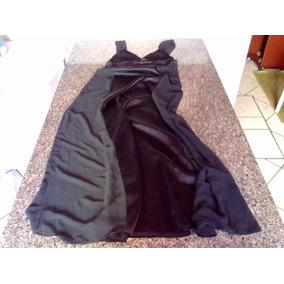 Vestido Longo Feminino De Noite E Festas Da Beth Bordados
