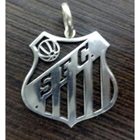 Pingentes De Times De Futebol - Pingentes no Mercado Livre Brasil fbe9edda4482c