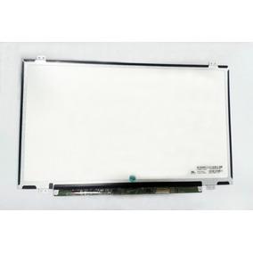 Tela Notebook Led 14.0 30pinos Slim - Alienware M14 Oferta
