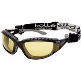 Óculos Bollé Tático Performance Mtb Balístico + Inserts eb12f8cc0e
