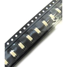 Optoacoplador Transistorizado Tcmt1109 Com 3000 Peças A1771