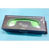 Telefone Pop Phone Retro P/ Iphone4 4s - Somente Verde