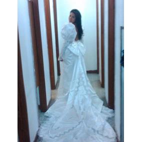 Venta de vestidos de novia maracaibo