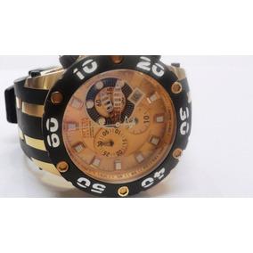 Reloj Invicta Reserve