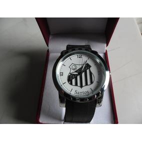 7fe740f6c49 Relógio Unissex em Santos Dumont no Mercado Livre Brasil