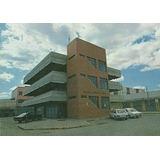 Qig-0239 - Postal Iguatu, C E - Prefeitura Municipal