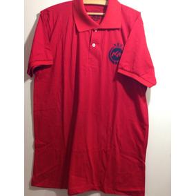 Camisa Natural Art - Calçados e0c3368e77a39