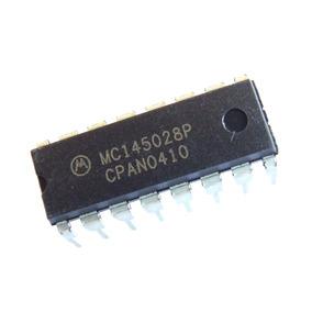 Optoacoplador Transistorizado 4n36 Com 3000 Peças A1773