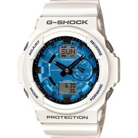 d53373eec5c Novo Casio G Shock Ga150 1a - Relógios no Mercado Livre Brasil