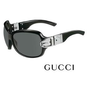 Capacete Gucci - Óculos De Sol no Mercado Livre Brasil 6746937d22