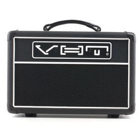 19714211e7f88 Amplificador (cabeçote) Vht Special 6 Valvulado - Instrumentos ...