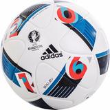 Bola Futebol Campo Adidas Omb Bolas - Bolas de Futebol no Mercado ... 093de9b279c50