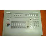 Mixer De Video Panasonic Ave-55 Pal