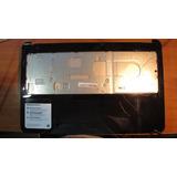 Tapa Superior Touch Pad Hp 15 - H005la Usado | Envió Gratis