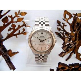 31b5e01c9d6 Chelin De Oro - Reloj para Hombre Rolex en Mercado Libre México