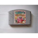 Juegos De Nintendo 64 En Mercado Libre Colombia
