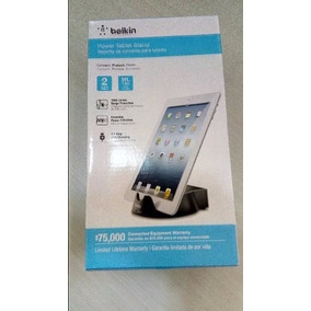 Suporte Para Tablet 7p A F5tt Belkin Usb