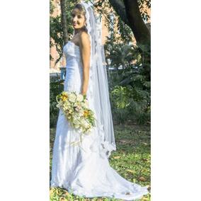 Donde comprar vestidos de novia en estados unidos