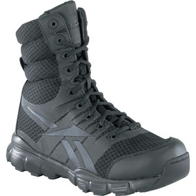 new styles 33a96 a385d Botas Borceguies Reebok Tactical Gsg9 Bates Under Armour 511