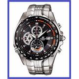 5b965220b39 Casio Edifice Vettel - Relojes Casio Hombres en Mercado Libre Argentina