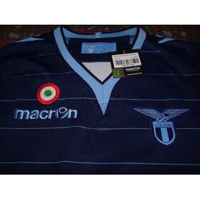 Camiseta Version Jugador - Camisetas en Mercado Libre Argentina 10ae390bcda30