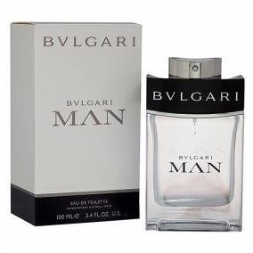 a9d4bab5740 Perfume Bulgari Tradicional Masculino 100ml - Perfumes Importados ...