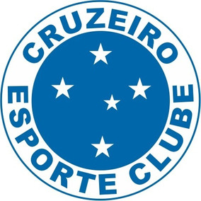 d02c4c31b1b71 Cruzeiro Escudo - Acessórios para Veículos no Mercado Livre Brasil