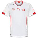Camisa Da Suíça - Camisas de Times de Futebol no Mercado Livre Brasil 5c5b7d08ad610