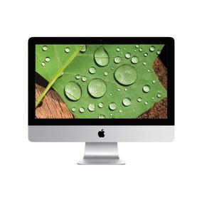 Apple 21 Imac Z0pd00020 2.7ghz I5 16gb 1tb Hdd - Late 2015