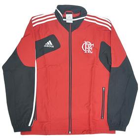 ad0e415276 Flamengo - Agasalhos de Futebol no Mercado Livre Brasil