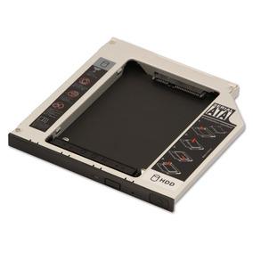 Adaptador Caddy Dvd P Hd Ou Ssd - Imac Intel 24 Emc 2267
