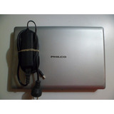 0095 Notebook Philco Phn14a - Repuestos Despiece