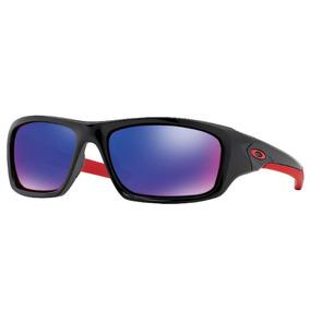 Oculos Oakley Valve Fmj Platinum - Óculos no Mercado Livre Brasil 516e8de435