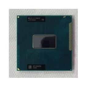Processador Intel Core I5-3210m Sr0mz (3m Cache, 3.10 Ghz)