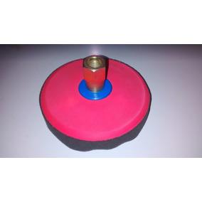Adaptador Para Boina De Espuma 3m - Acessórios para Veículos no ... 30d8d32c05e