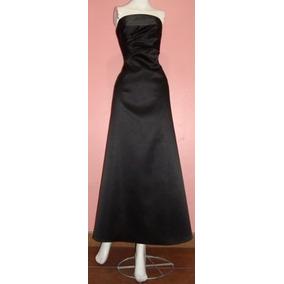 Venta de vestidos de fiesta usados en hermosillo