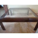 Ofertas de muebles en saniceramica hogar muebles y for Muebles de sala en oferta lima peru