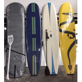 Stand Up Paddle Pranchas Sup Sup Wave Remo Standup Prancha
