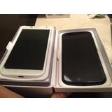 Motorola Xt 1058 Moto X Negro O Blanco $4799 Con Envio.