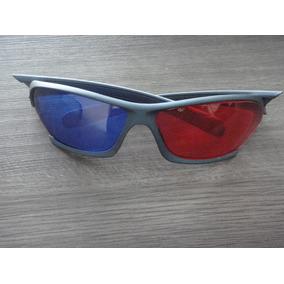 Oculos 3d Notebook Cce Ultra Thin U45w
