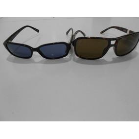 5493a3d20 Oculos De Sol Esportivo Replicas - Mais Categorias no Mercado Livre ...