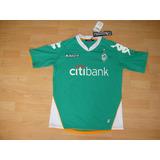 Camiseta Werder Bremen Antigua - Camisetas de Hombre en Mercado ... 1ba98bb3701bb