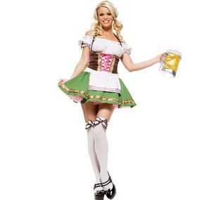 Disfraces Halloween - Disfraces para Mujer en Monterrey en Mercado ... 8e904a1ddf88
