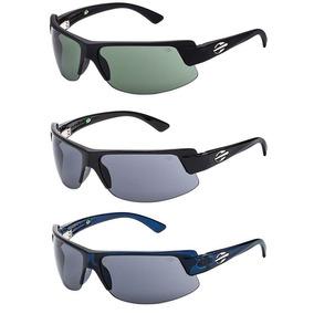 320ecd1223e4c Óculos Mormaii Street Air Diversas Cores De Sol - Óculos no Mercado ...